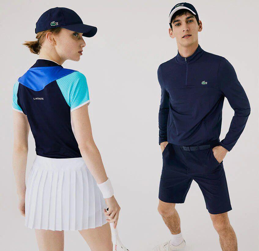 All Sportwear