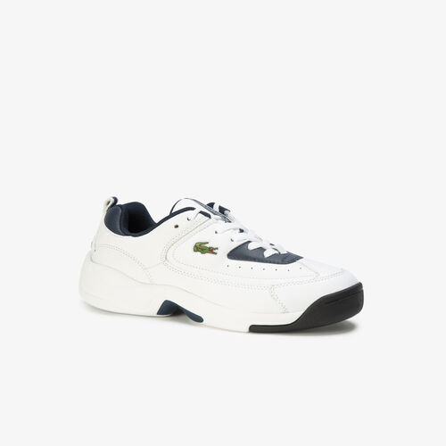 Men's V-ultra Og Leather Sneakers