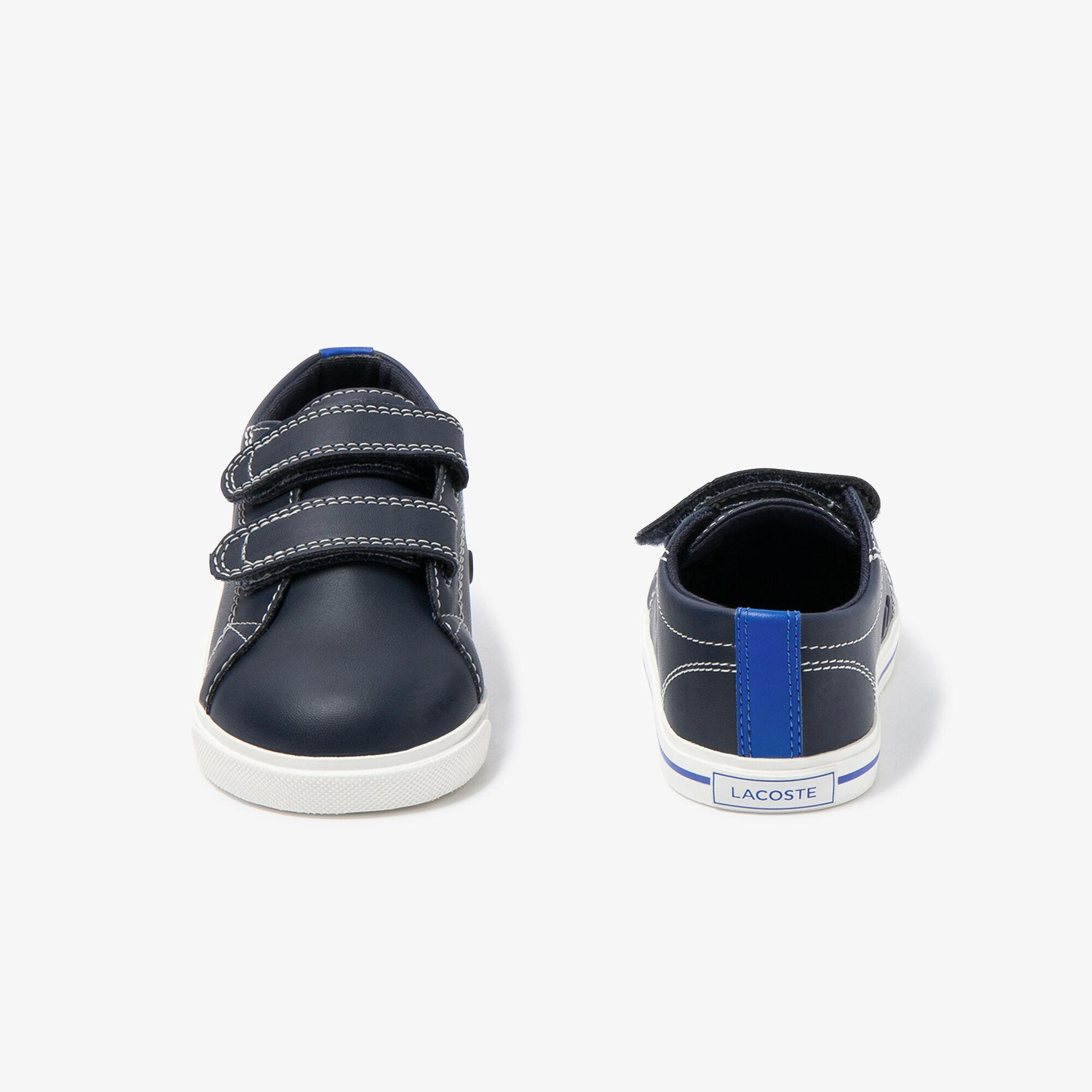 حذاءرياضي من المواد الاصطناعية من مجموعة Riberac للرٌضع