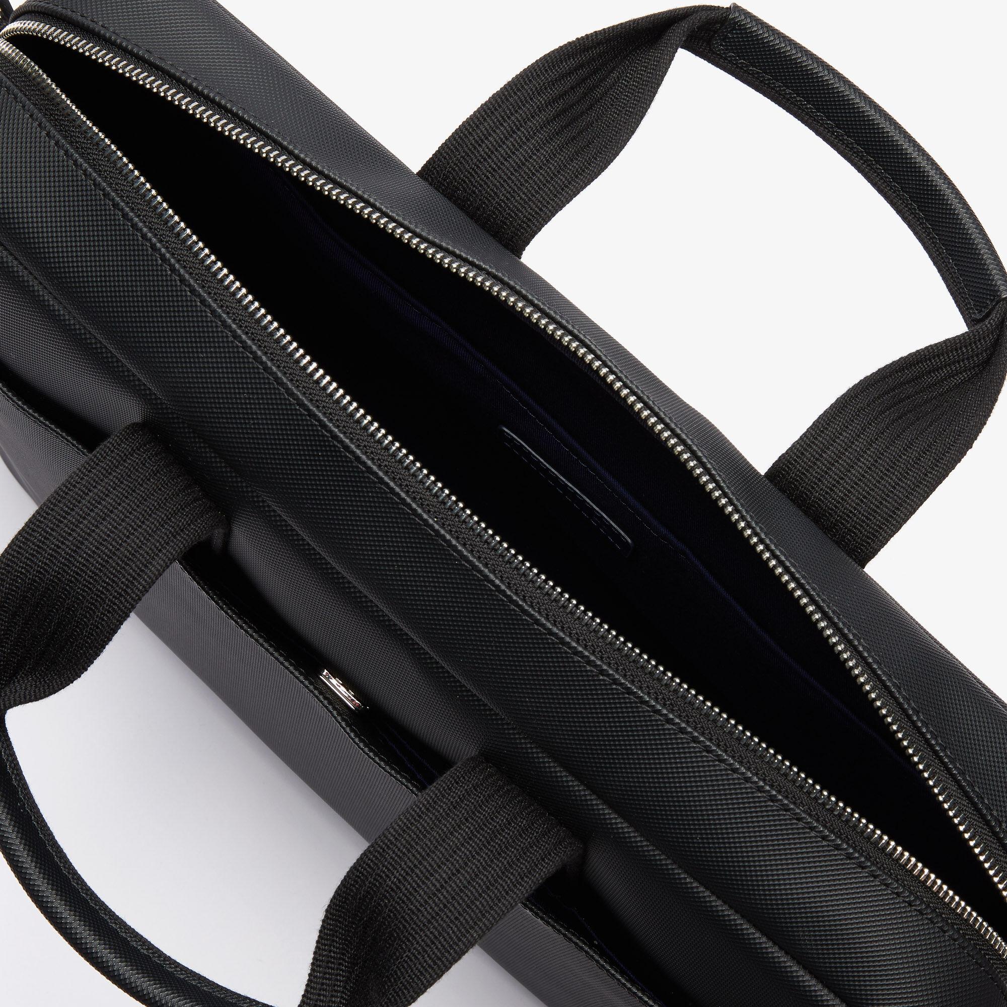 حقيبة كمبيوتر من البيتي بيكيه مجموعة Classic للرجال