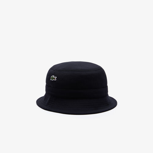 Men's Organic Cotton Bob Hat