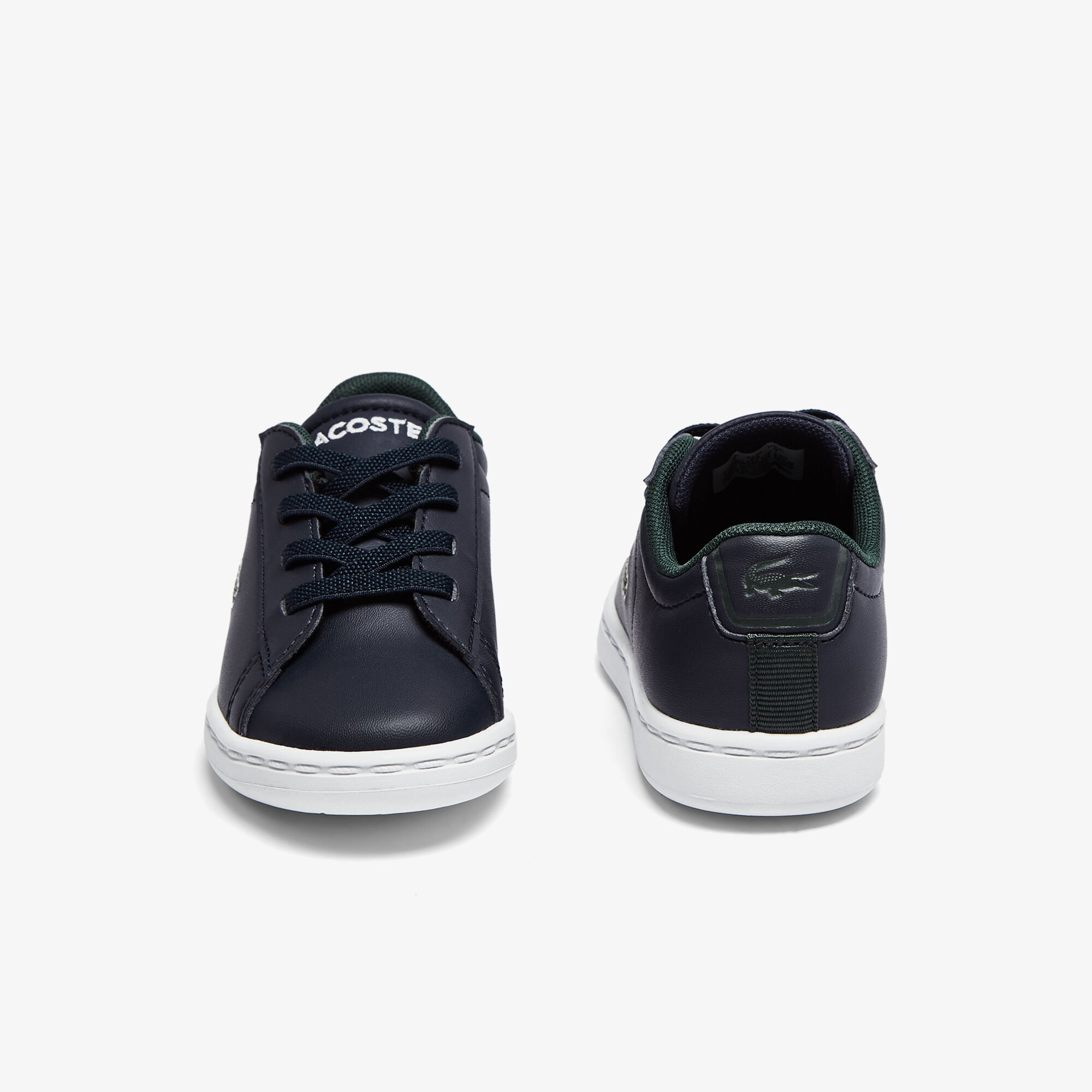 Infants' Carnaby Evo Synthetic Trainers