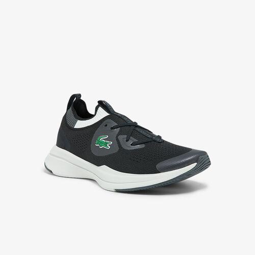 حذاء رياضي نسائي من نسيج Run Spin