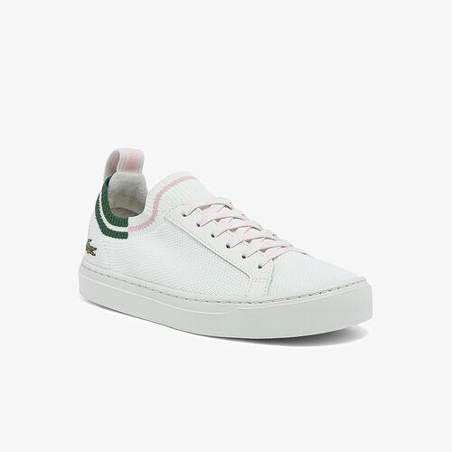 حذاء رياضي نسائي من La Piquée