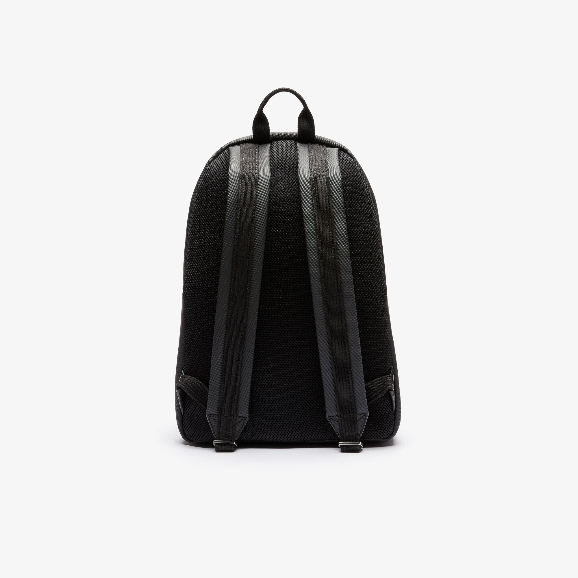 حقيبة ظهر من البيتي بيكيه مجموعة Classic للرجال