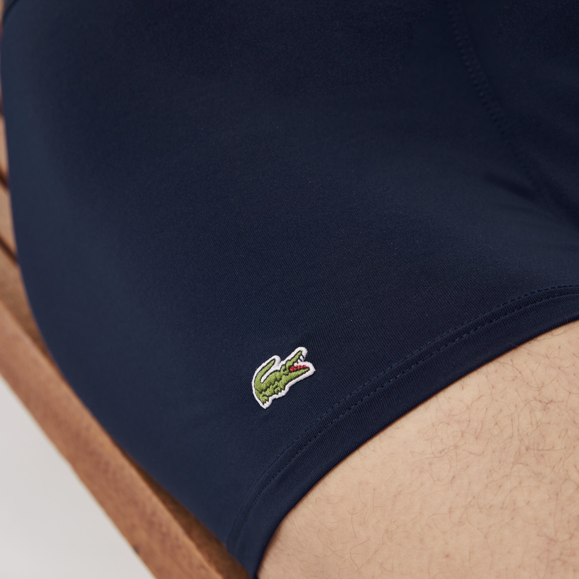 Pack Of 3 Motion Classics Boxer Briefs