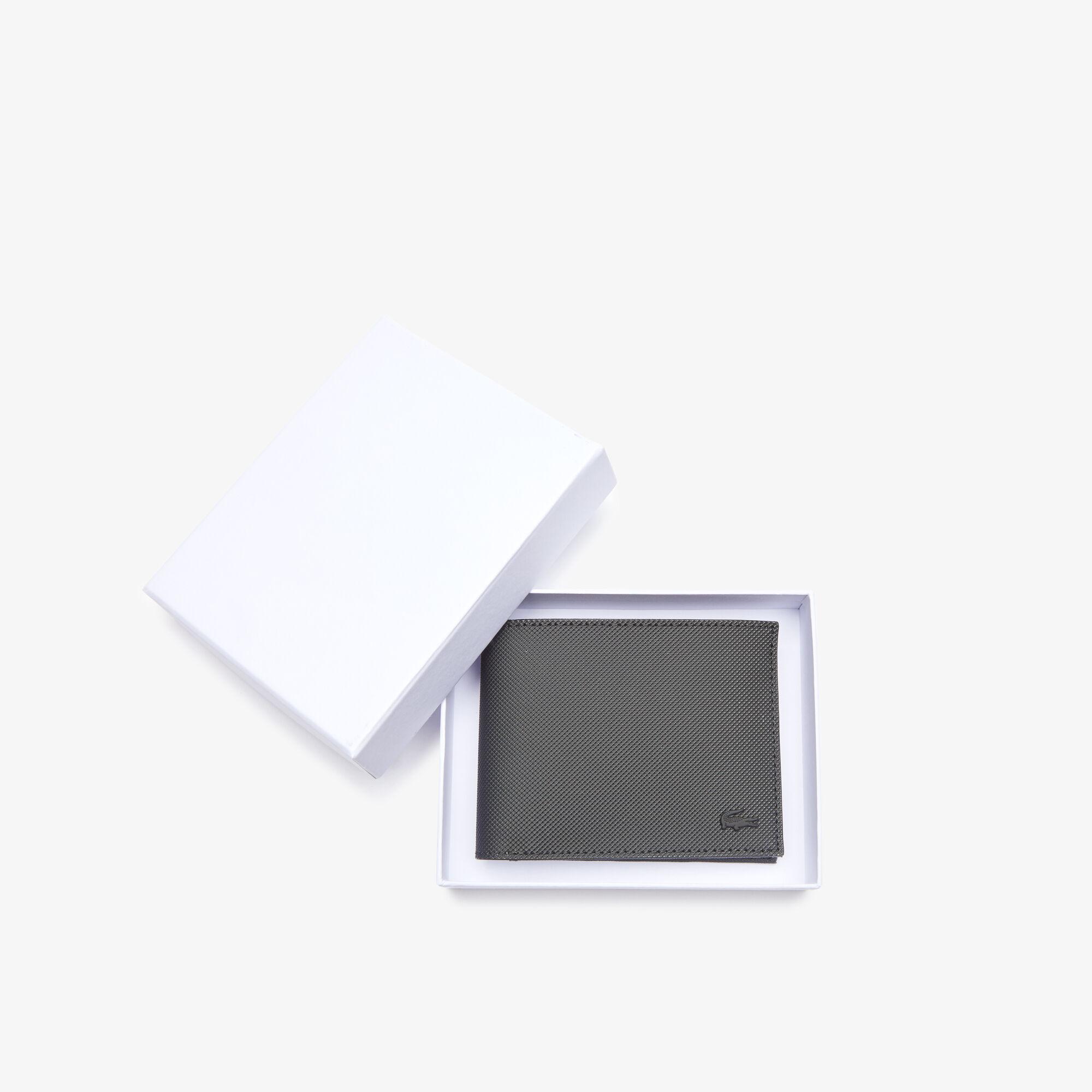 محفظة بطاقات مع ست فتحات من البيتي بيكيه مجموعة Classic للرجال