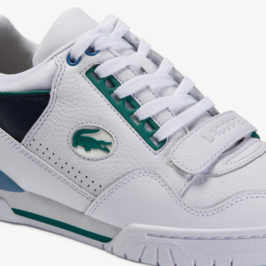 Men's Missouri Leather Sneakers