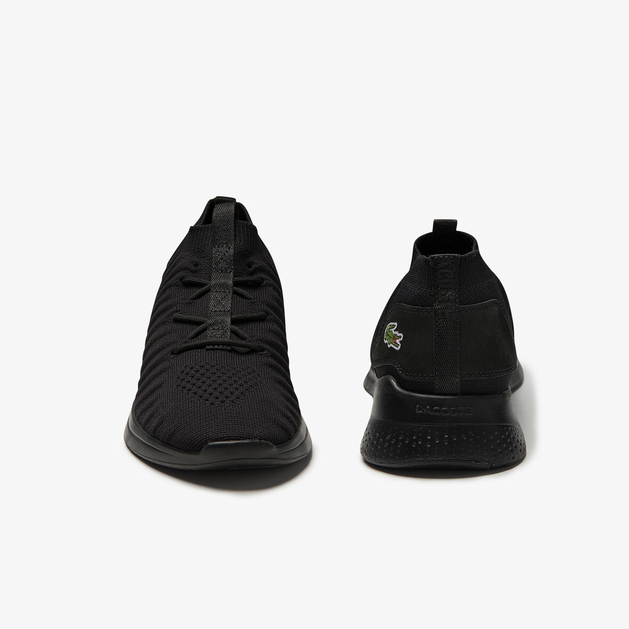 حذاء رياضي للرجال من القماش من مجموعة LT Fit-Flex