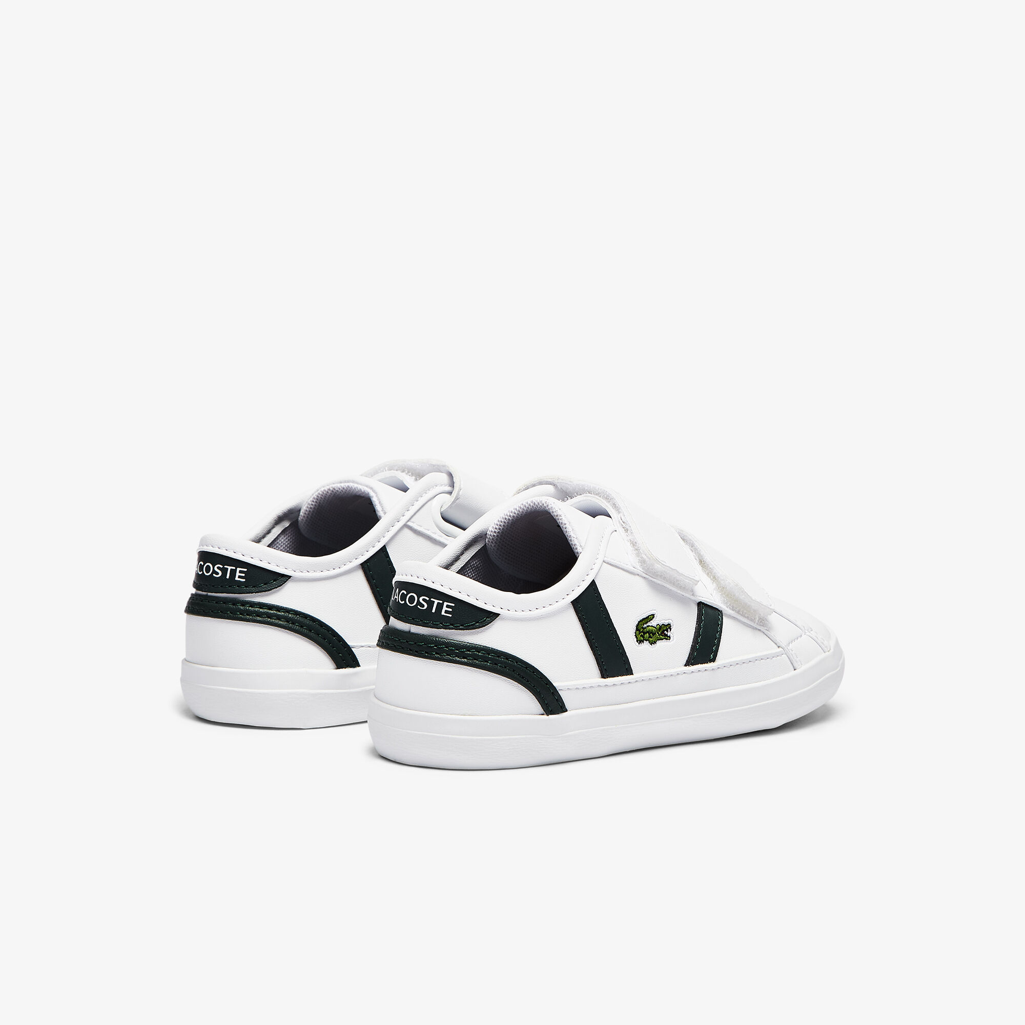Infant's Sideline Synthetic Sneakers