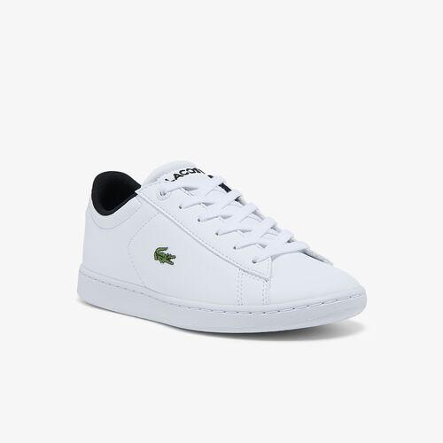 حذاء Carnaby Evo الرياضي للأطفال