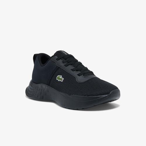 حذاء سنيكرز كورت درايف للأطفال